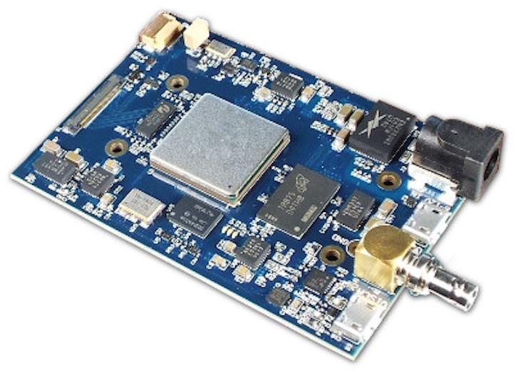 Content Dam Vsd Online Articles 2018 11 Dpict Imaging Dp 800s Interface Board