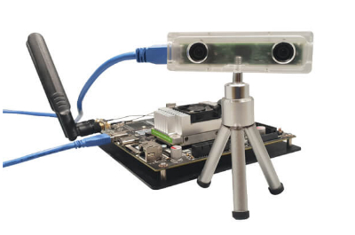 Content Dam Vsd Online Articles 2018 11 Taraxl Stereo Vision Camera Crop