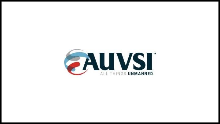 Content Dam Vsd Online Articles 2018 12 Auvsi Thumb