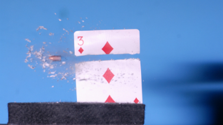 Content Dam Vsd Online Articles 2018 12 Bullet Cuts Playing Card Crop