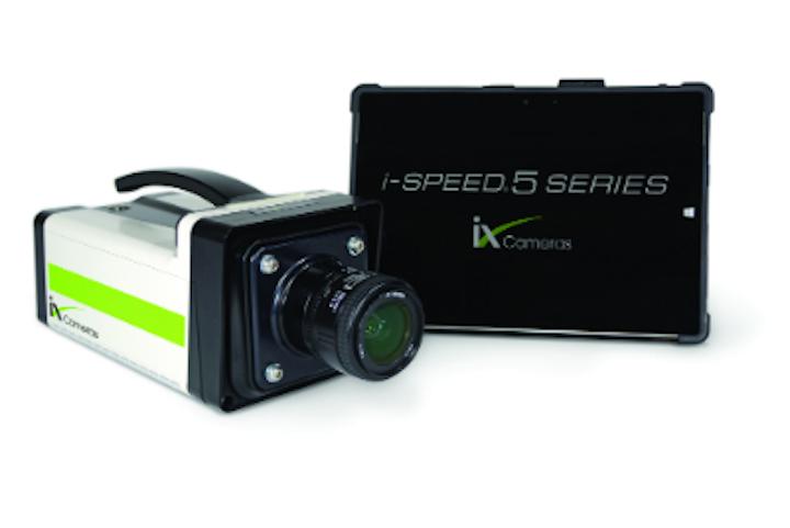 Content Dam Vsd Online Articles 2018 12 Ispeed 5 Mid Range Camera Ix Cameras