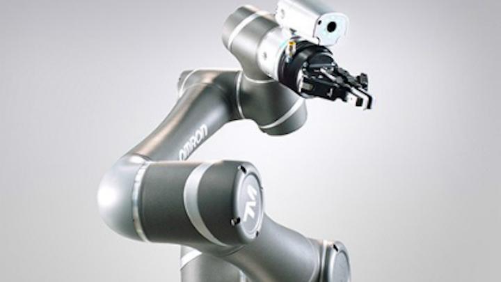 Content Dam Vsd Online Articles 2018 12 Omron Tm Robot Crop
