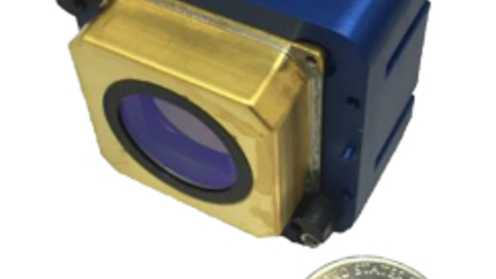 Content Dam Vsd Online Articles 2018 12 Swir Hd10 Camera Quantum Imaging Crop