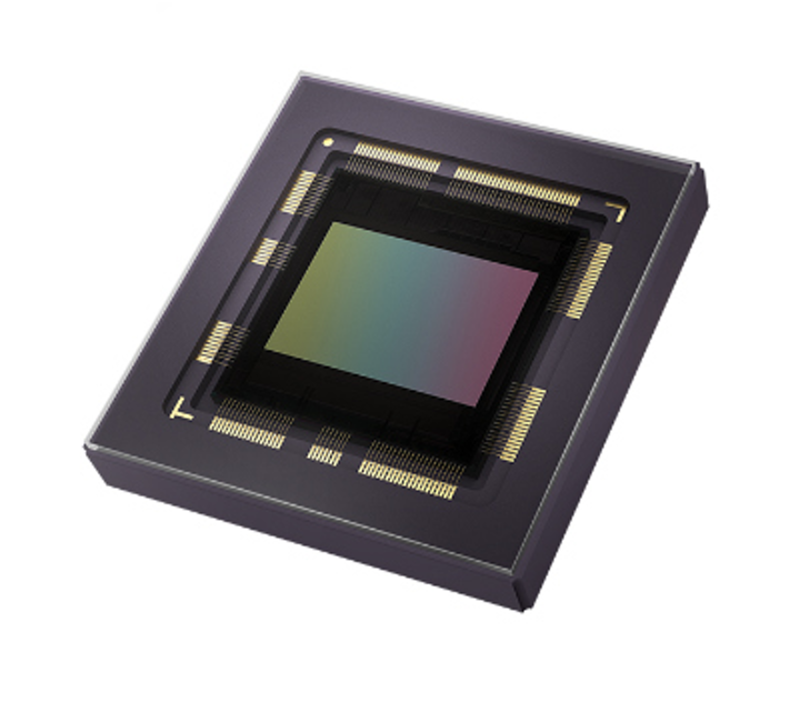 Content Dam Vsd Online Articles 2018 12 Teledyne 5 Mpixel Emerald Cmos Sensor Crop