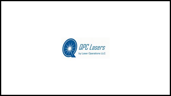 Content Dam Etc Medialib New Lib Laser Focus World Sponsors O T 35702