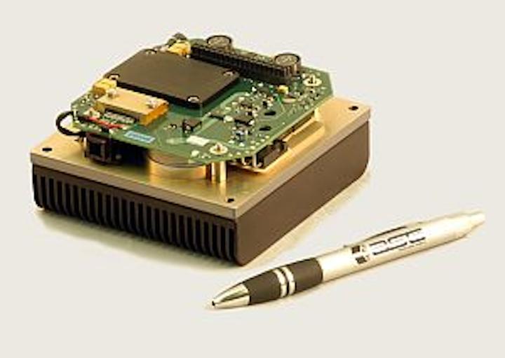 Content Dam Etc Medialib New Lib Vision Systems Design Online Articles 2010 08 4642