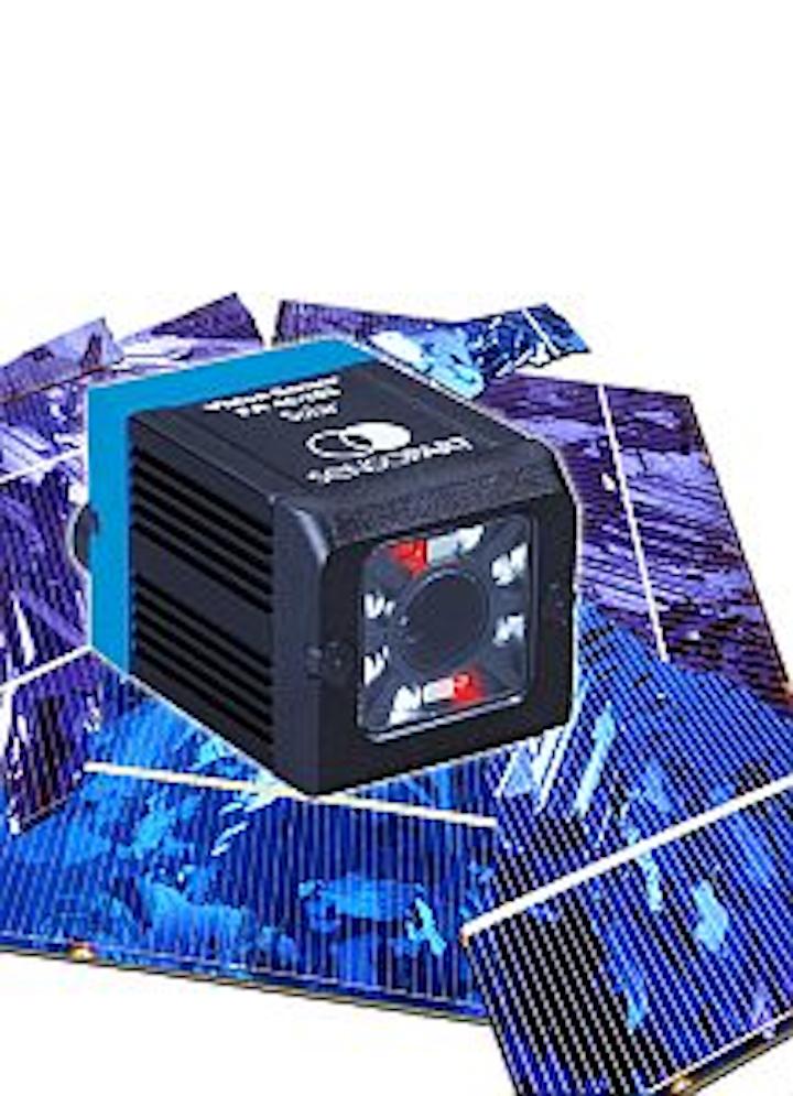 Content Dam Etc Medialib New Lib Vision Systems Design Online Articles 2010 08 59212