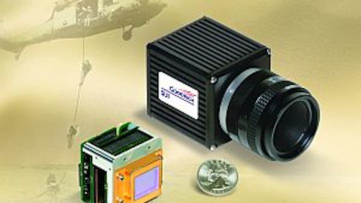 Content Dam Etc Medialib New Lib Vision Systems Design Online Articles 2010 08 70814