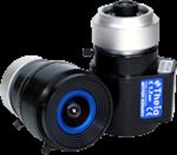 Content Dam Etc Medialib New Lib Vision Systems Design Online Articles 2010 09 26195