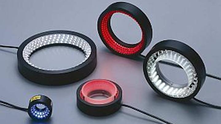 Content Dam Etc Medialib New Lib Vision Systems Design Online Articles 2010 09 31384