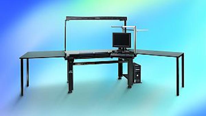 Content Dam Etc Medialib New Lib Vision Systems Design Online Articles 2010 09 41040
