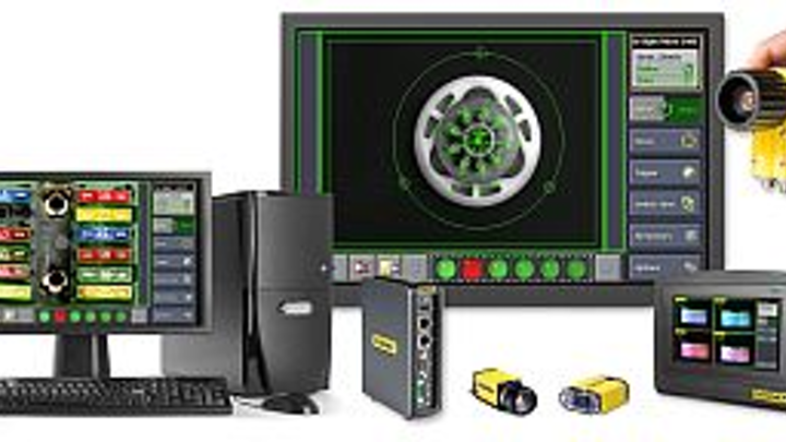Content Dam Etc Medialib New Lib Vision Systems Design Online Articles 2010 09 70413