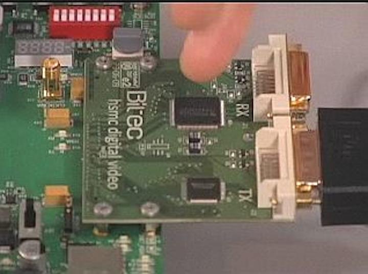 Jetson Tx2 H264 Encoder