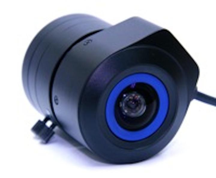 Content Dam Etc Medialib New Lib Vision Systems Design Online Articles 2010 10 38550