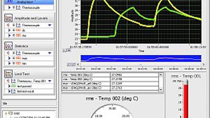 Content Dam Etc Medialib New Lib Vision Systems Design Online Articles 2010 10 40556