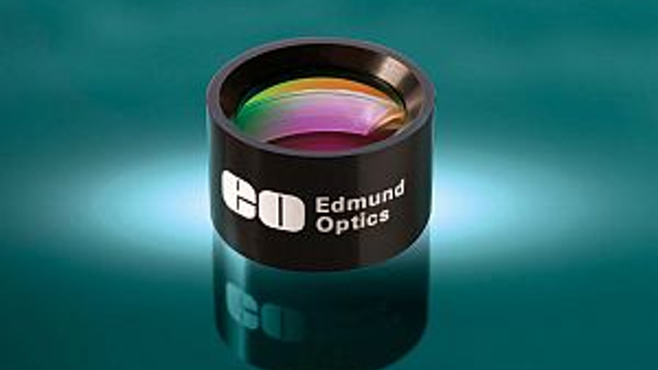 Content Dam Etc Medialib New Lib Vision Systems Design Online Articles 2010 10 4899
