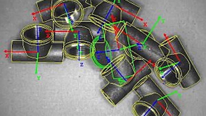 Content Dam Etc Medialib New Lib Vision Systems Design Online Articles 2010 10 57080