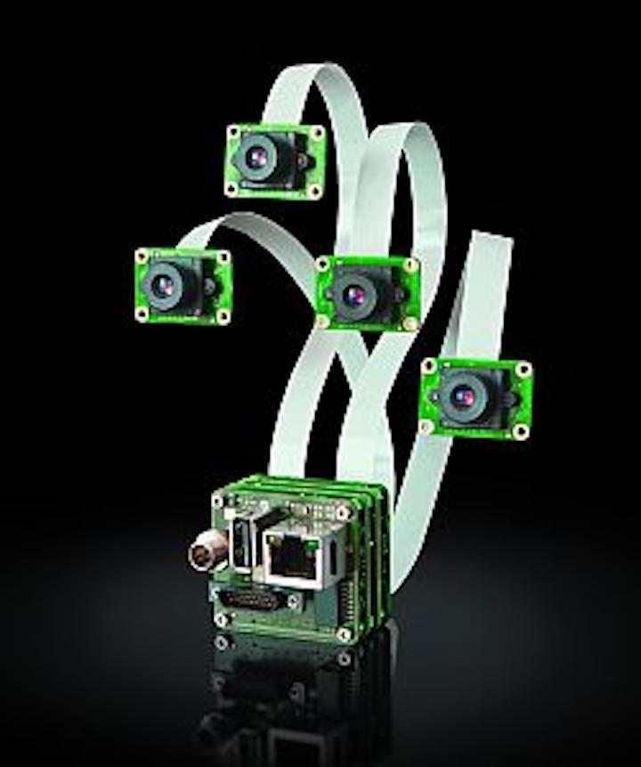 Content Dam Etc Medialib New Lib Vision Systems Design Online Articles 2010 10 77367