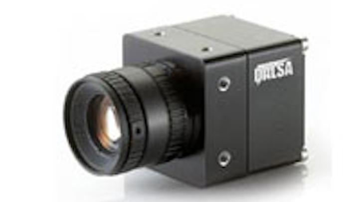Content Dam Etc Medialib New Lib Vision Systems Design Online Articles 2010 10 84442