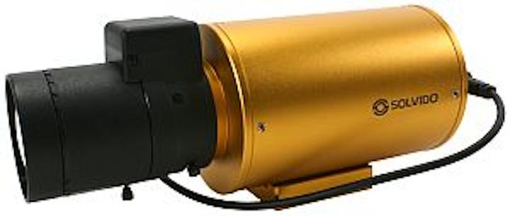 Content Dam Etc Medialib New Lib Vision Systems Design Online Articles 2010 11 36979