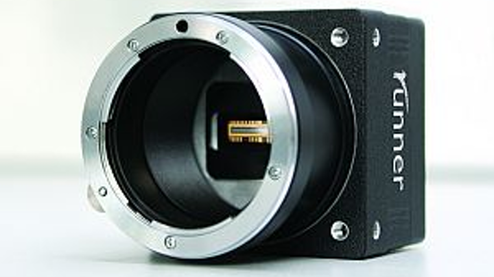 Content Dam Etc Medialib New Lib Vision Systems Design Online Articles 2010 11 58411