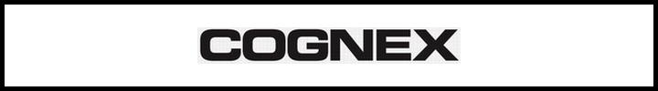 Content Dam Etc Medialib New Lib Vision Systems Design Sponsors A H 15823