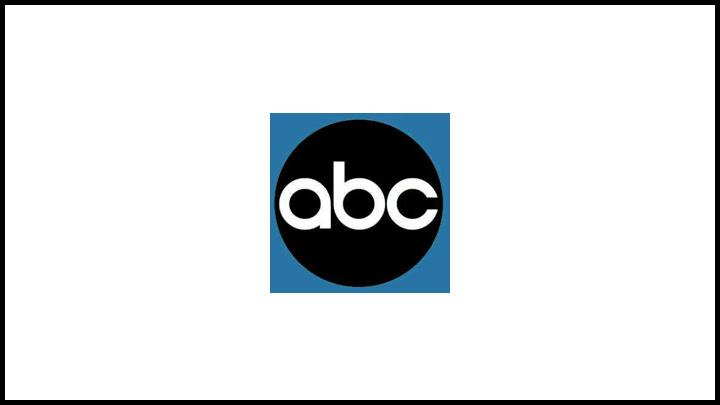 Content Dam Etc Medialib Platform 7 Laser Focus World Articles Online Exclusive Articles 2011 Abc Logo