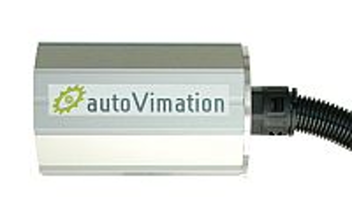 Content Dam Etc Medialib Platform 7 Vision Systems Design Articles Online Exclusive Articles 2010 Global 14170