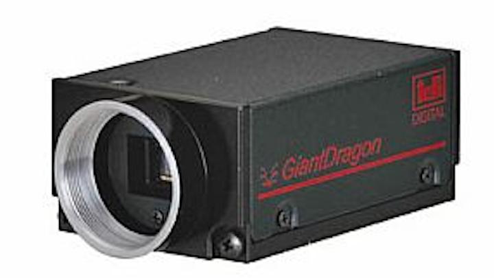 Content Dam Etc Medialib Platform 7 Vision Systems Design Articles Online Exclusive Articles 2010 Global 15023