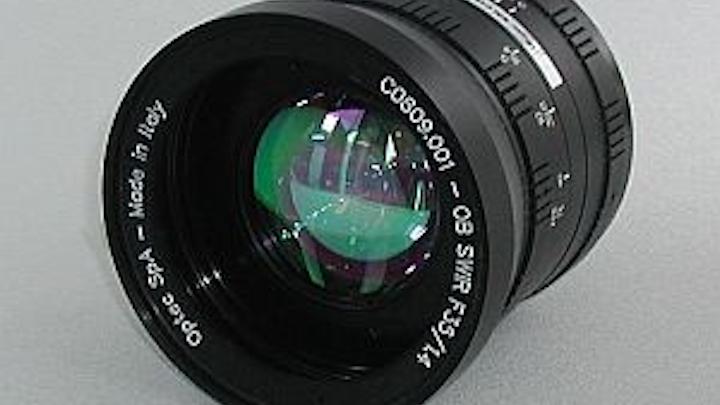 Content Dam Etc Medialib Platform 7 Vision Systems Design Articles Online Exclusive Articles 2010 Global 15096