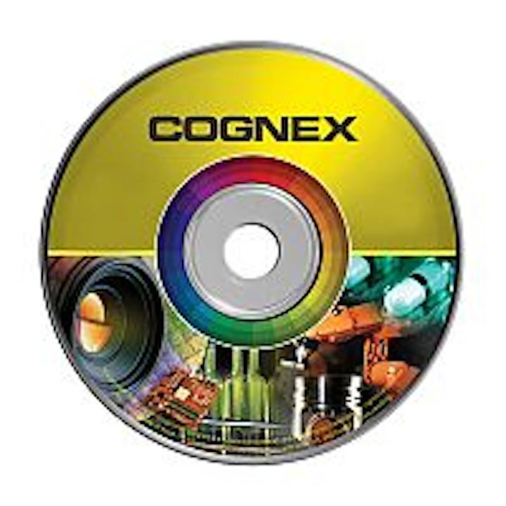 Content Dam Etc Medialib Platform 7 Vision Systems Design Articles Online Exclusive Articles 2010 Global 19643