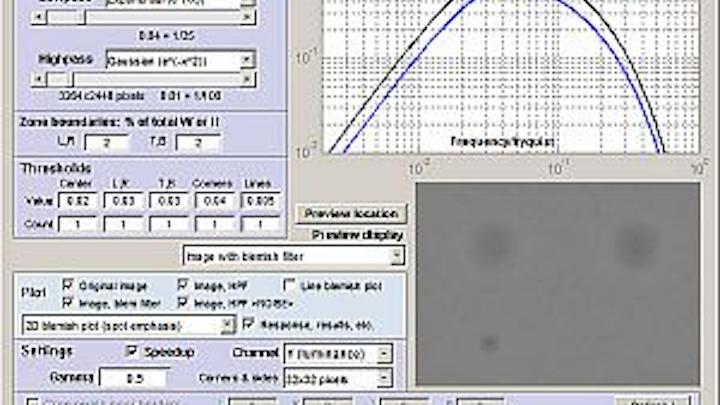 Content Dam Etc Medialib Platform 7 Vision Systems Design Articles Online Exclusive Articles 2010 Global 24666