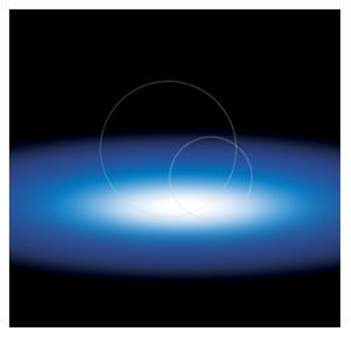 Content Dam Etc Medialib Platform 7 Vision Systems Design Articles Online Exclusive Articles 2010 Global 26534