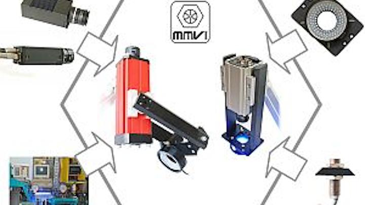 Content Dam Etc Medialib Platform 7 Vision Systems Design Articles Online Exclusive Articles 2010 Global 39263