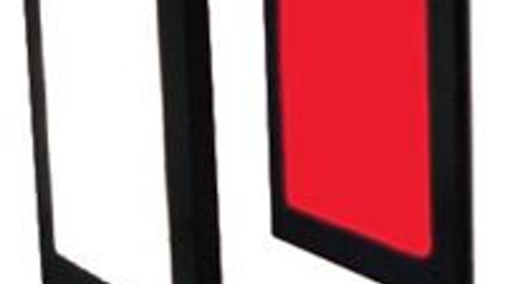 Content Dam Etc Medialib Platform 7 Vision Systems Design Articles Online Exclusive Articles 2010 Global 4895