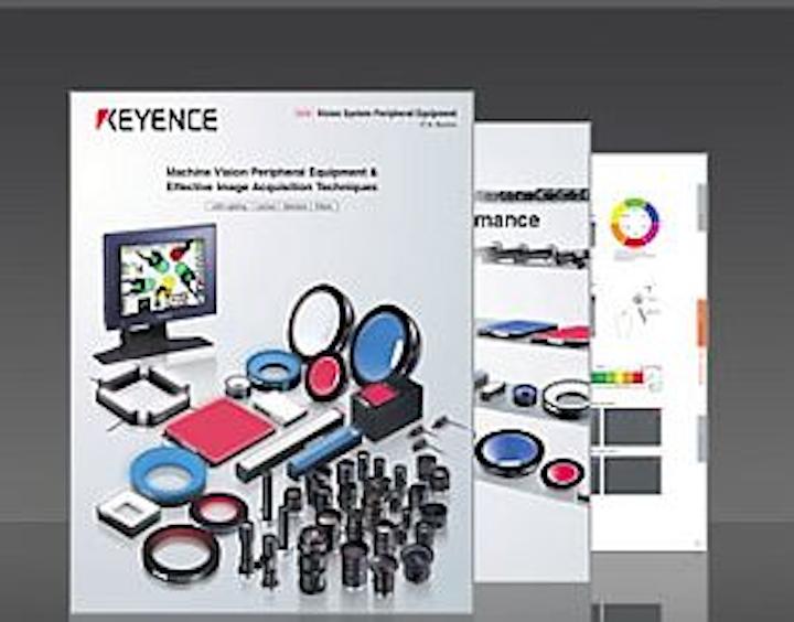 Content Dam Etc Medialib Platform 7 Vision Systems Design Articles Online Exclusive Articles 2010 Global 53429