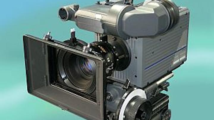 Content Dam Etc Medialib Platform 7 Vision Systems Design Articles Online Exclusive Articles 2010 Global 56091