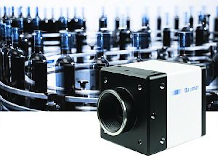 Content Dam Etc Medialib Platform 7 Vision Systems Design Articles Online Exclusive Articles 2010 Global 58705