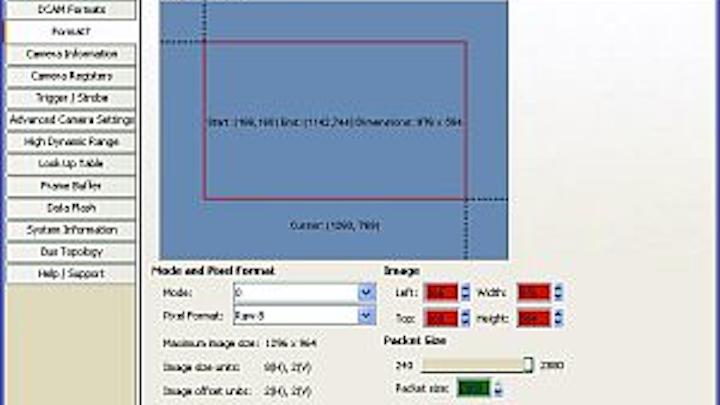 Content Dam Etc Medialib Platform 7 Vision Systems Design Articles Online Exclusive Articles 2010 Global 68630