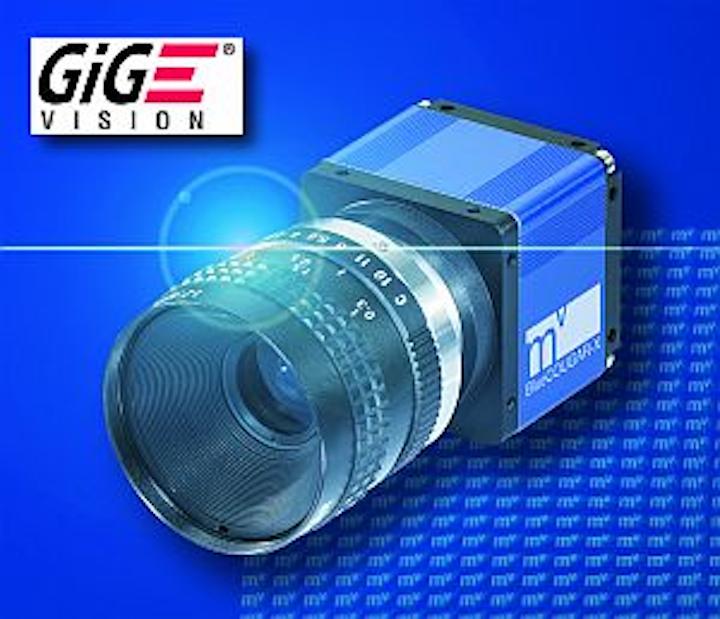 Content Dam Etc Medialib Platform 7 Vision Systems Design Articles Online Exclusive Articles 2010 Global 81240