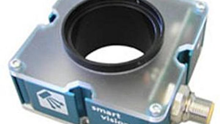 Content Dam Etc Medialib Platform 7 Vision Systems Design Articles Online Exclusive Articles 2010 Global 83107