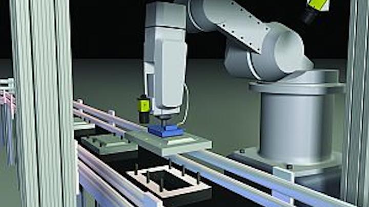 Content Dam Etc Medialib Platform 7 Vision Systems Design Articles Online Exclusive Articles 2010 Global 83249