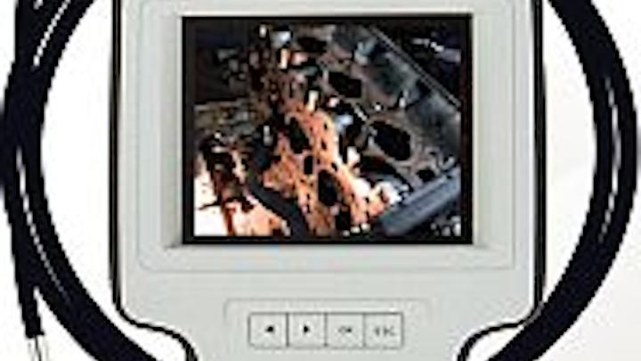 Content Dam Etc Medialib Platform 7 Vision Systems Design Articles Online Exclusive Articles 2010 Global 84743