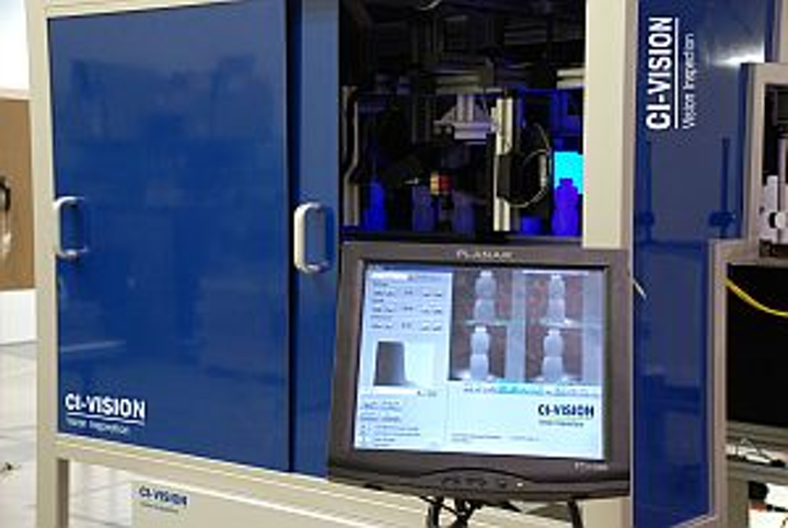 Content Dam Etc Medialib Platform 7 Vision Systems Design Articles Online Exclusive Articles 2010 Global 88553