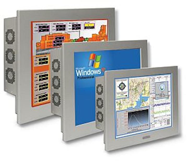 Content Dam Etc Medialib Platform 7 Vision Systems Design Articles Online Exclusive Articles 2010 Global 91254