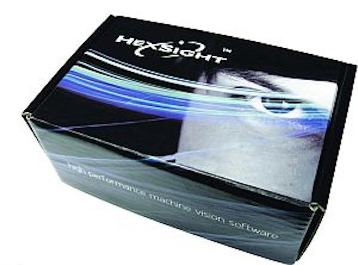 Content Dam Etc Medialib Platform 7 Vision Systems Design Articles Online Exclusive Articles 2010 Global 95385