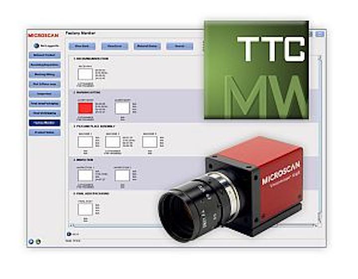 Content Dam Etc Medialib Platform 7 Vision Systems Design Articles Online Exclusive Articles 2010 Global 99674