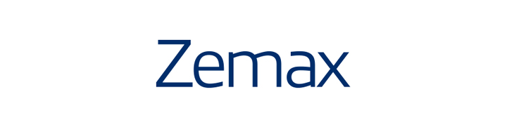 Content Dam Lfw Sponsors U Z Zemax 278x70