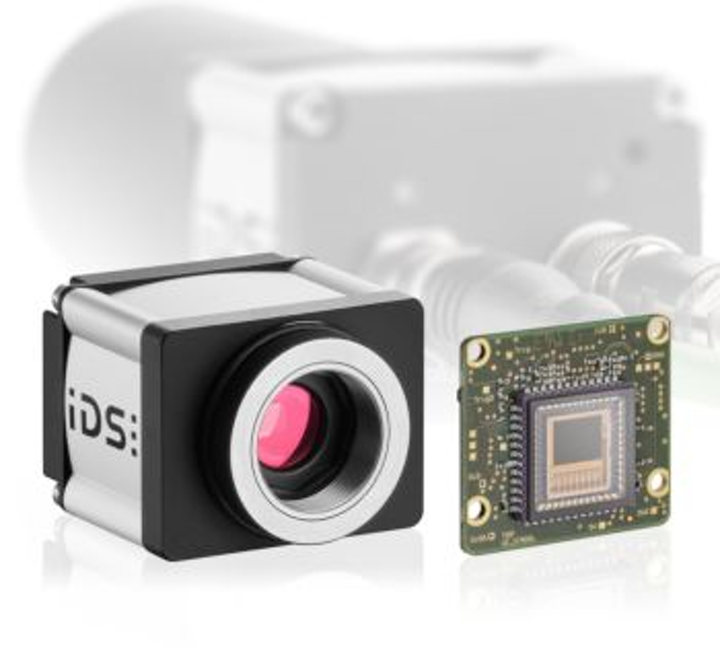 Content Dam Vsd En Articles 2017 08 Latest Industrial Gige Cameras From Ids Feature Cmos Sensors From On Semiconductor Leftcolumn Article Headerimage File