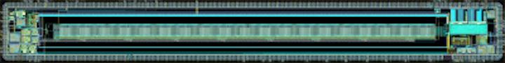 Content Dam Vsd Online Articles 2019 01 Emberion Vis Swir Linear Image Sensor Crop